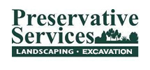 Preservative services Bellingham Whatcom